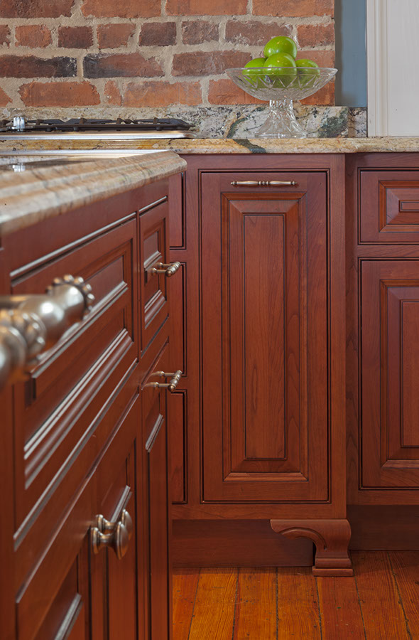 clean wood kitchen cabinets how to safely clean kitchen cabinets 5445